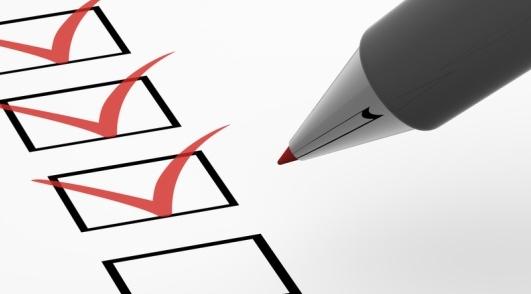 Badanie ankietowe dot. projektu dla nauczycieli