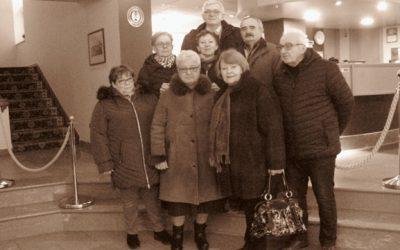 Otwarcie pierwszego na Litwie hospicjum dla dzieci w Wilnie